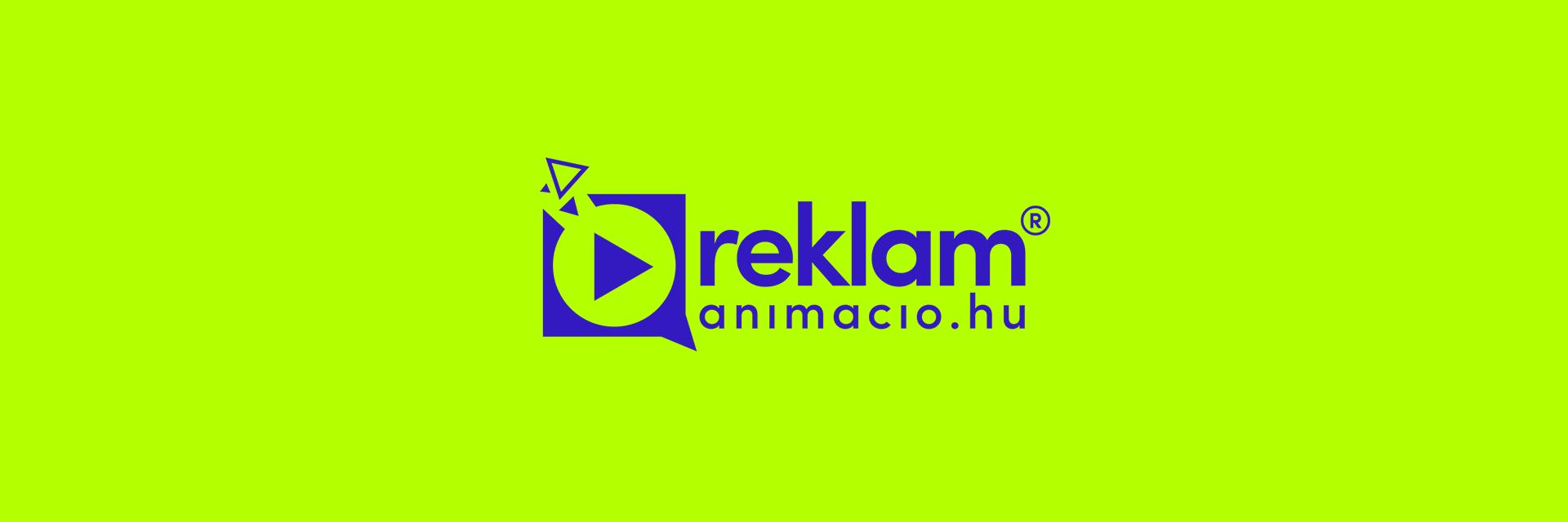 A GIF animáció segítségével látványosabbá teheted az online megjelenésedet.