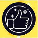 Reklám Animáció facebook oldal