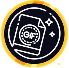 GIF animációk