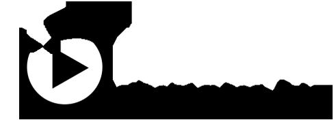 Reklámanimáció logó