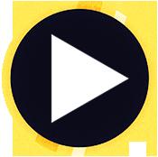 2D karakter Reklám Animáció videó lejátszása